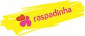RASPADINHA (Copy)