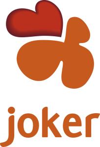 vertical-joker
