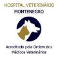 hospitalveterinariomontenegro