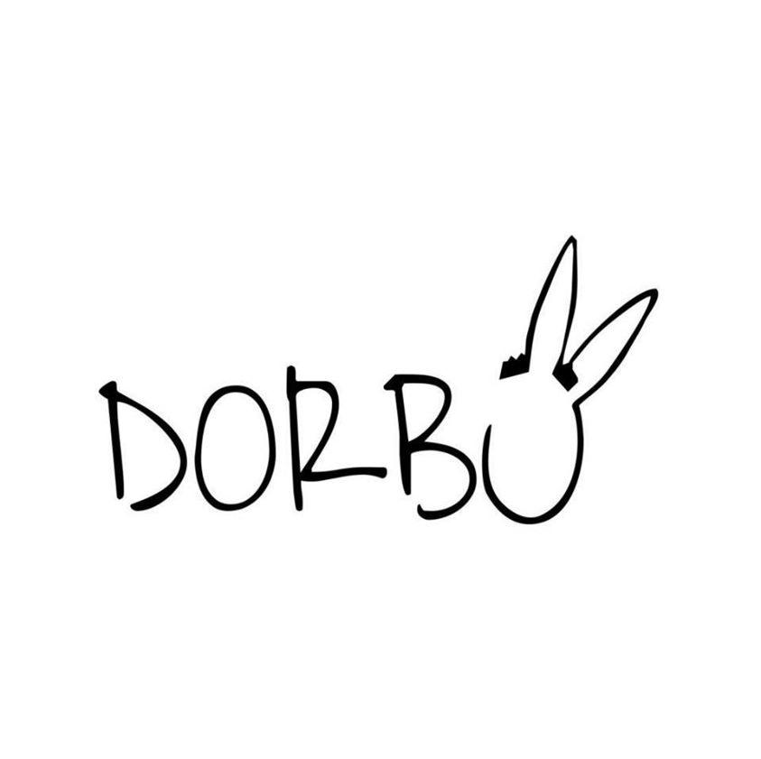 DORBU